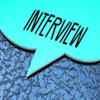 Six Critical Questions Candidates Should Ask During an Interview